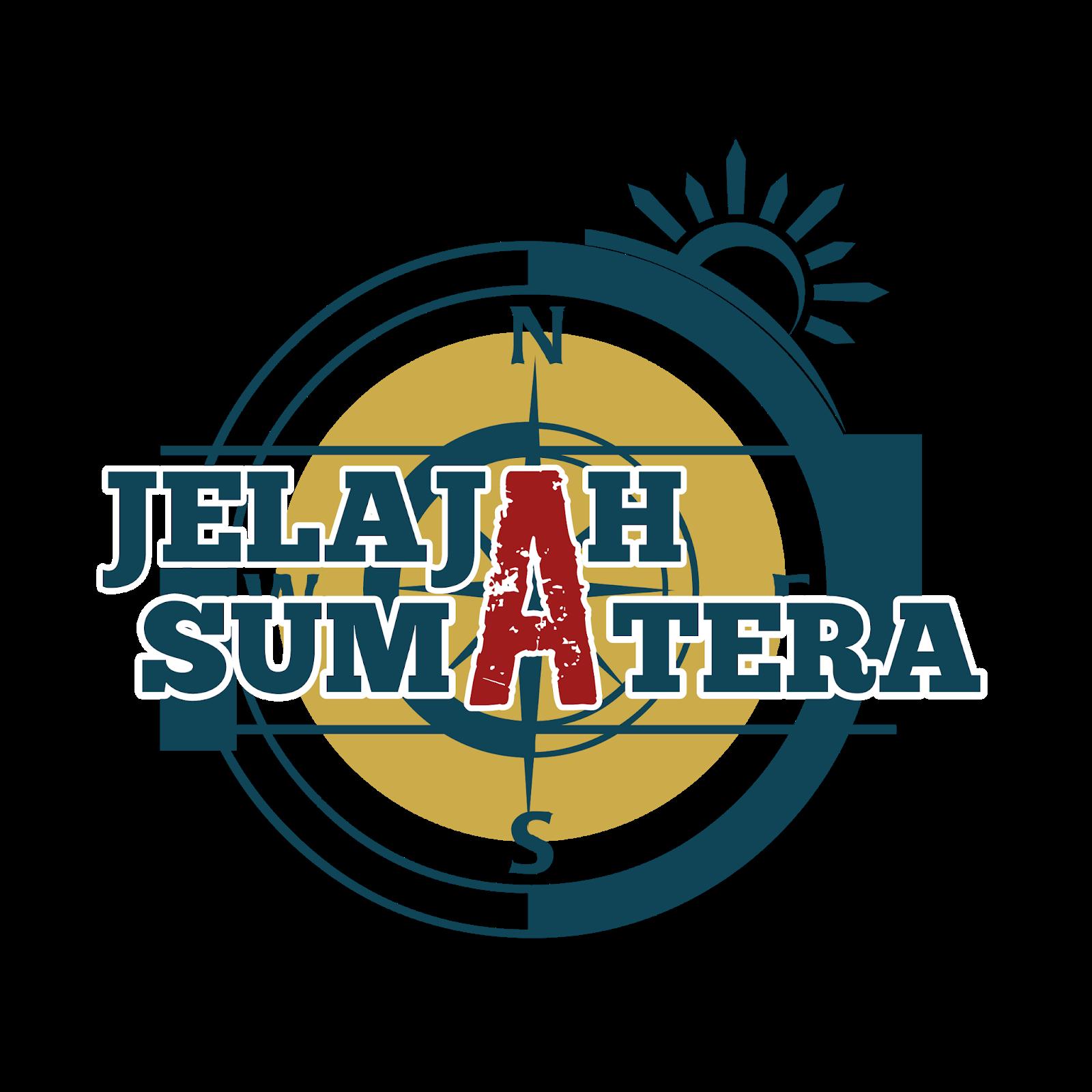 JelajahSumatera.com