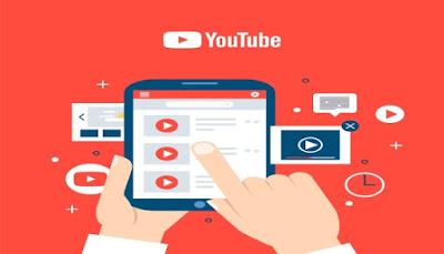 6 نصائح لـ سيو يوتيوب YouTube SEO لتصدر البحث