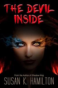 The Devil Inside / Giveaway