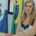Comarcas de Arapiraca, Delmiro Gouveia, Mata Grande, São José da Tapera e Santana do Ipanema estão sem juízes fixos, diz presidente da OAB-AL