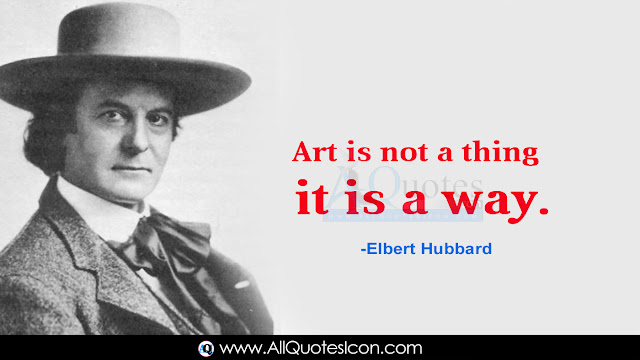English-Elbert-Hubbard-quotes-whatsapp-images-Facebook-status-pictures-best-Hindi-inspiration-life-motivation-thoughts-sayings-images-online-messages-free