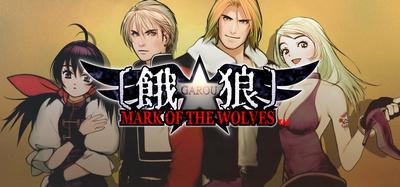 garou-mark-of-the-wolves-pc-cover-www.deca-games.com