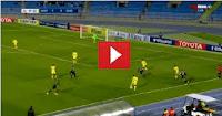 مشاهدة مبارة النصر وأبها بالدوري السعودي بث مباشر 10ـ8ـ2020