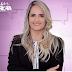 Juliana Carneiro, natural de Mairi-BA, quer ser deputada federal para melhorar a saúde do povo