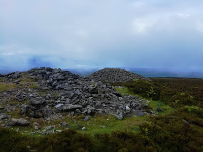 Carrowkeel Neolithic