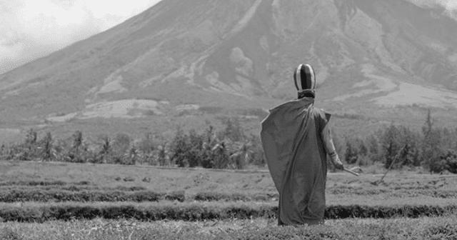 Pabasa Kan Pasyon Hubert Tibi Cinemalaya 2020