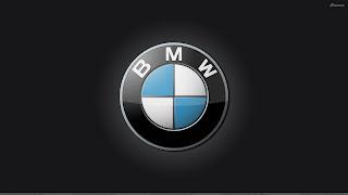 Fond d'écran bmw hd gratuit
