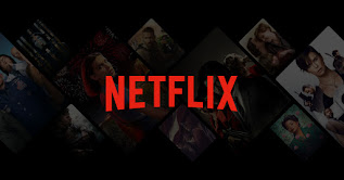 8-key-factors-behind-netflix-success-story-