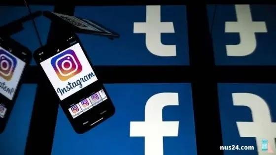 Instagram يتحول إلى تطبيق فيديو