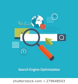 Pengertian dan Fungsi Search Engine