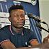 Ligue 1: Samuel Kalu To Face Club's Disciplinary Action