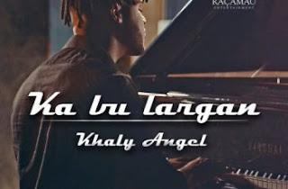 BAIXAR MP3 || Khaly - Ka Bu Largan || 2020