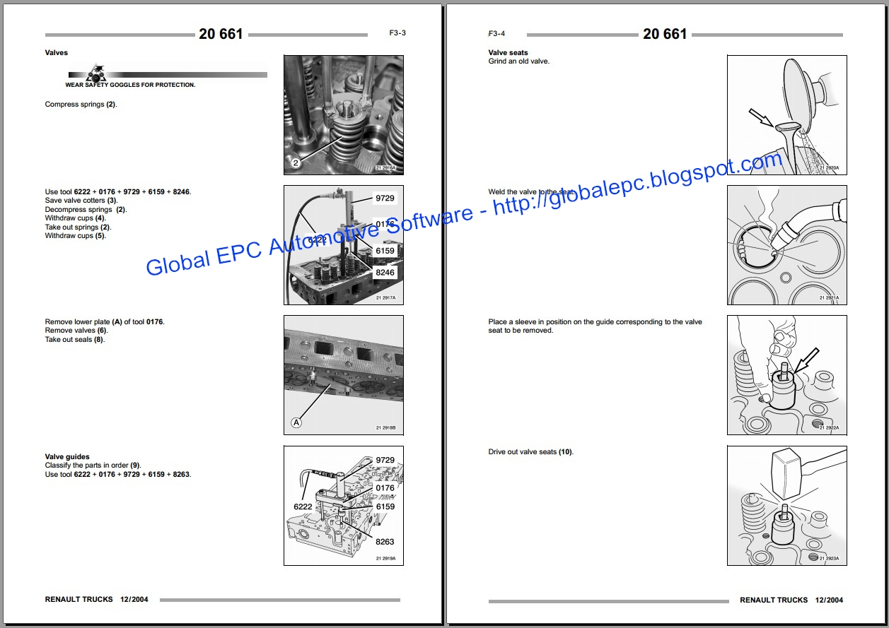 [DIAGRAM] Renault Clio 1.5 Dci Workshop Wiring Diagram