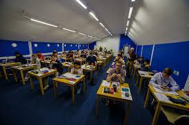 Kisi - Kisi Resmi Materi Soal Tes SKD (Seleksi Kompetensi Dasar) CPNS Tahun 2019