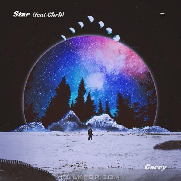 Carry – Star – Single