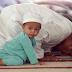 كيف نُحبب الصلاة لأولادنا ؟
