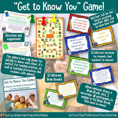 https://www.teacherspayteachers.com/Product/Back-to-School-Get-to-Know-You-Game-With-Brain-Breaks-1361627?utm_source=coronacoaster%20blog%20post&utm_campaign=get%20to%20know%20you%20game