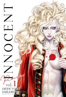 https://nuevavalquirias.com/innocent-manga-comprar.html