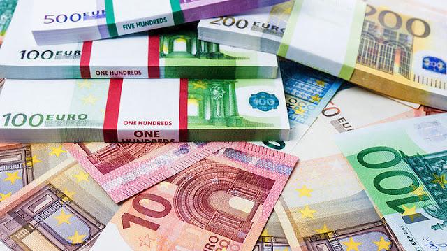669 εκατ. ευρώ καταθέσεις χάθηκαν στην Αργολίδα σε μια δεκαετία