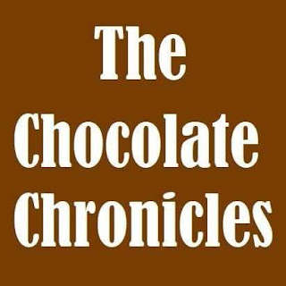 The Chocolate Chronicles : 2018