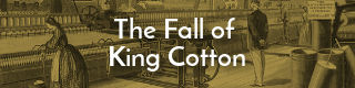 Link to history of the collapse of the cotton industry in Heywood