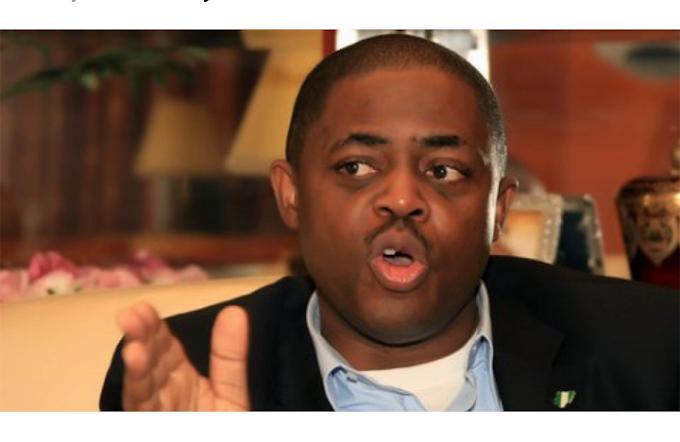 """He deserves hot Nigerian slap"" – Fani-Kayode condemns man who attacked Super Falcons"