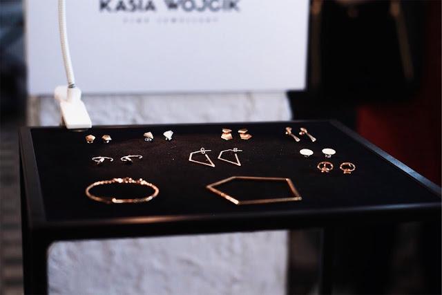 UROCZYSTOŚĆ alternatywne targi ślubne w Warszawie. Kasia Wójcik biżuteria ślubna, kolczyki, obrączki, biżuteria autorska, rzemieślnicy, jubilerzy, artyści