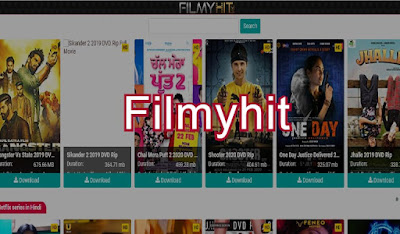 Filmyhit 2020 Live Link: Download Bollywood, Hollywood Movies