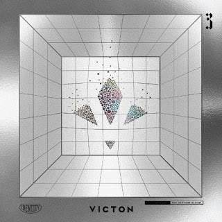VICTON – Stay With Me Lyrics