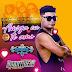 Banda Os Imbativeis Do Melody - Amiga Te Amo (Marcante) 2021