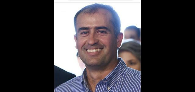 Γιώργος Κουστένης: Η θέση του Αντιδήμαρχου δεν αποτέλεσε ποτέ δίαυλο συμφερόντων