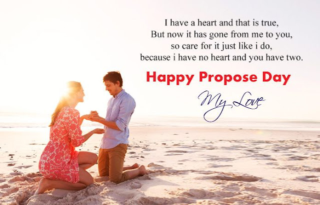 propose day memes