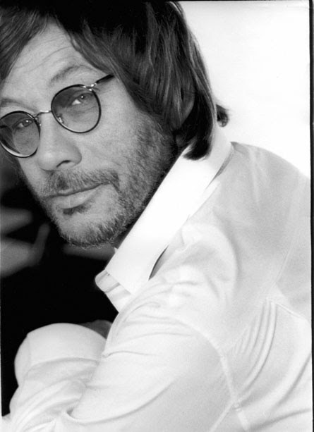 24 January 1947:Warren Zevon would have turned 68 today/Warren Zevon ar fi implinit 68 de ani astazi