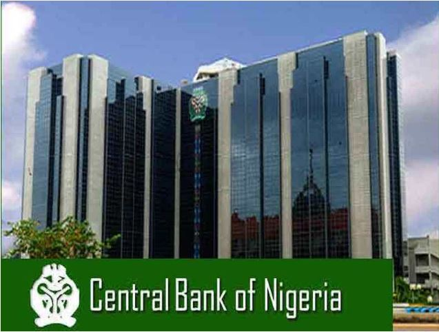 No Going Back On Cashless Policy - CBN