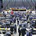 Deputados cearenses negam troca de votos por indicações de cargos federais