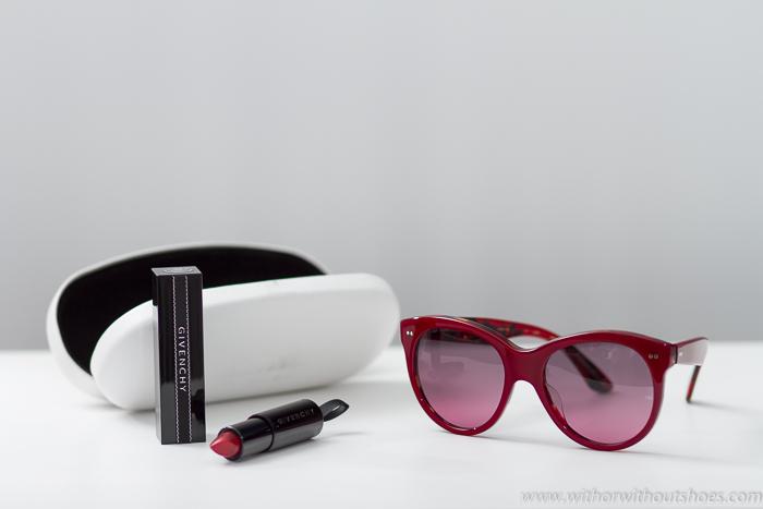 blog de moda y belleza con las novedades tendencias de la temporada