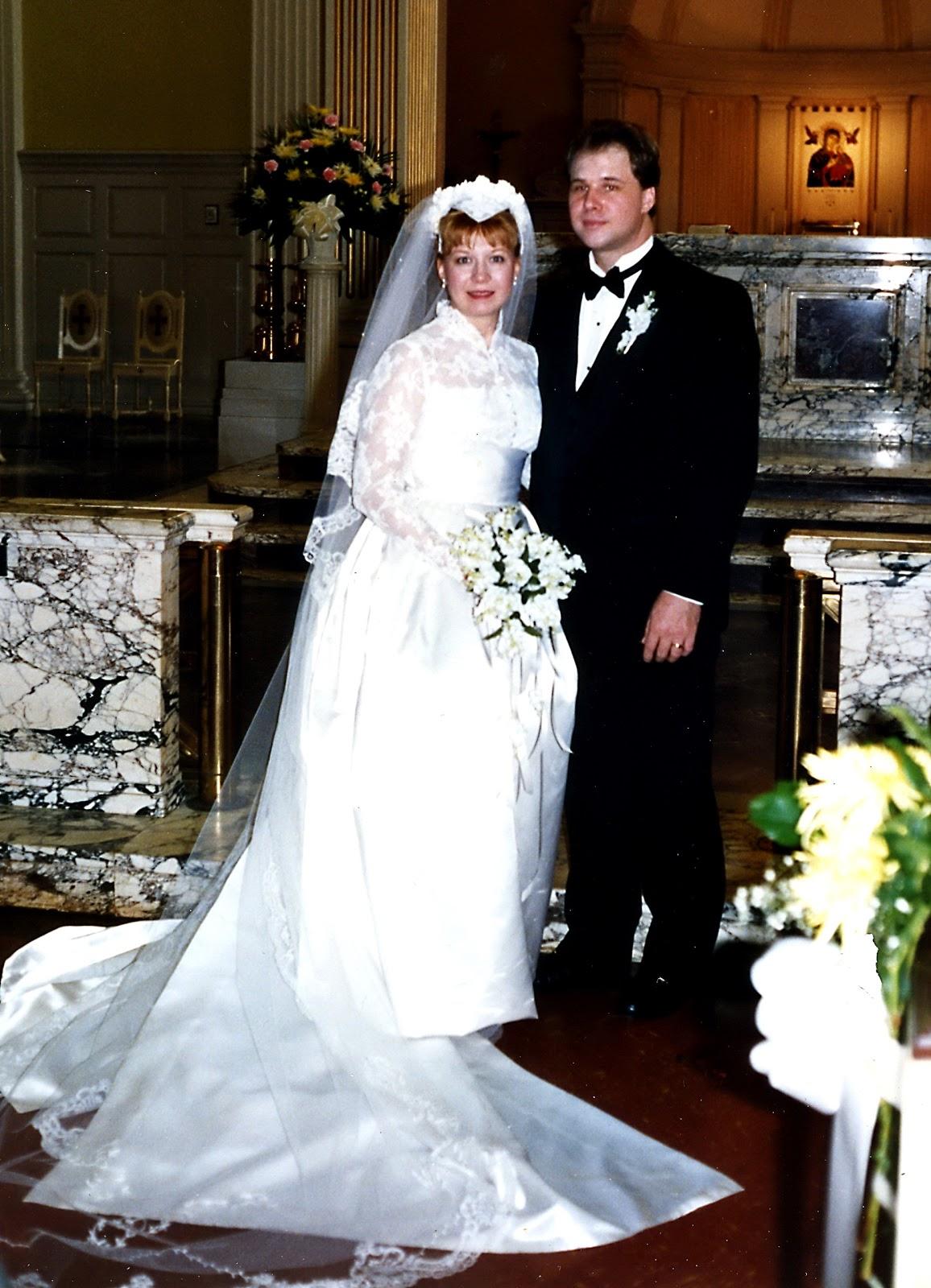 Grace Kelly Wedding Dress.Grace Kelly Wedding Dress Grace Kelly Wedding Dress