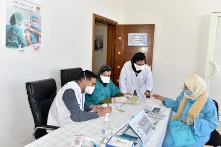 أخبار المغرب: عدد الملقحين ضد فيروس كورونا المستجد بالمغرب corona virus كوفيد19 covid19 يتجاوز مليونين و600 ألف مستفيد