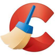 CCleaner 5.11 Full Version Professional Edition