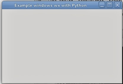 python-catalin: 2012