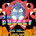 Puzzli para Sega Megadrive