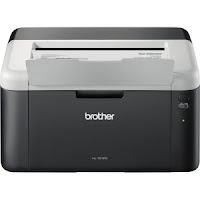 Brother HL-1212W Printer Driver
