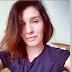 Sabina Ćudić pozitivna na koronu: Ovakve bolove nikada nisam imala