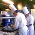 فرص عمل في الرياض: شركة مطاعم بالرياض تبحث عن طباخ