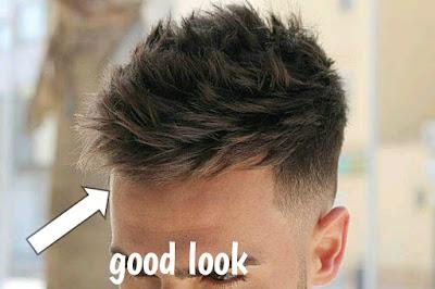 बॉयज हेयर कटिंग स्टाइल फोटो / Cool Haircuts for boys