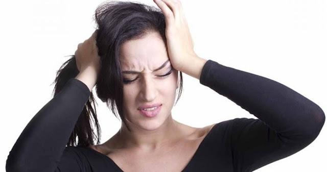 Mengenal 5 Jenis Sakit Kepala yang Umum Terjadi