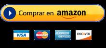 Comprar taburete Artek en España