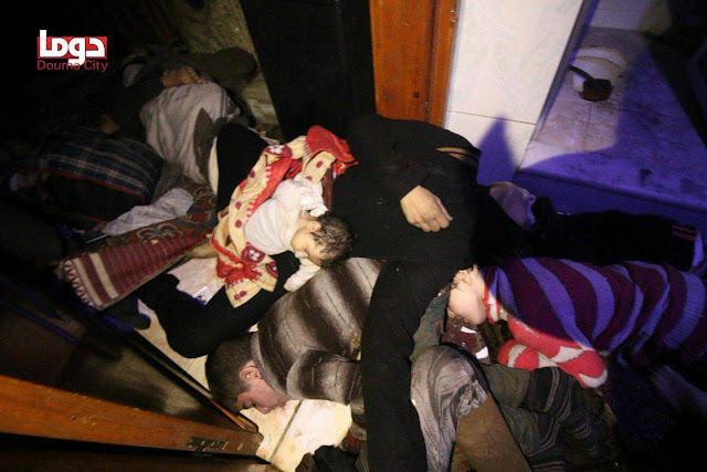 Douma%2Bdead%2Bbodies%2Bbasement%2B3.jpe