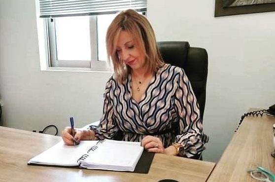 Διοικήτρια Νοσοκομείου Αργολίδας: Παρακαλούμε όλους τους πολίτες να σεβαστούν τις οδηγίες