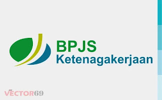Logo BPJS Ketenagakerjaan - Download Vector File SVG (Scalable Vector Graphics)